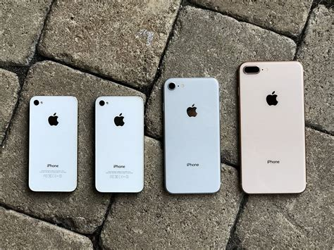 what color iphone should i get iphone 8 color should you get silver gold space gray