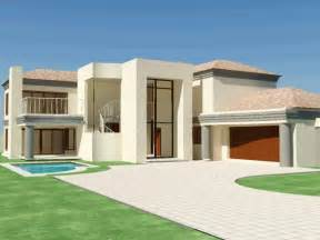 free tuscan house plans south africa t389d nethouseplans