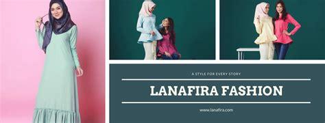 design pakaian online she s the camera maniac butik online lanafira