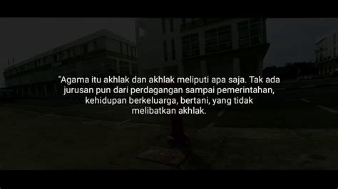kata mutiara cak  penyejuk hati  pikiran youtube