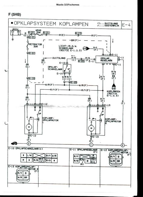 coleman pop up cer wiring diagram efcaviation