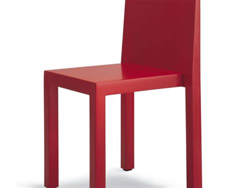 segis sedie segis uno la morbidezza che non ti aspetti social