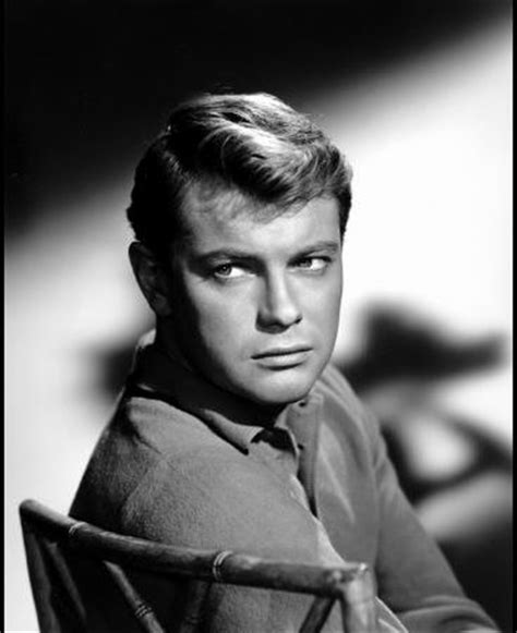 biography of movie don troy donahue biography imdb