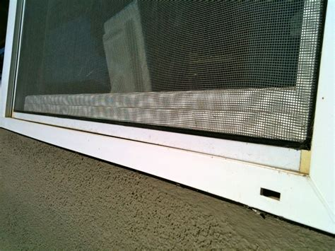 Door Screen Replacement by Sliding Door Screen Replacement