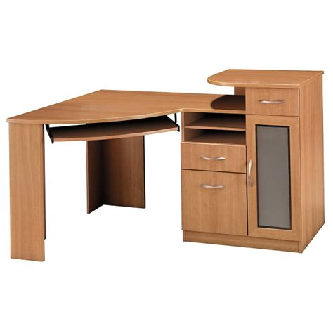 Corner Computer Desk Ikea Home Design Ideas