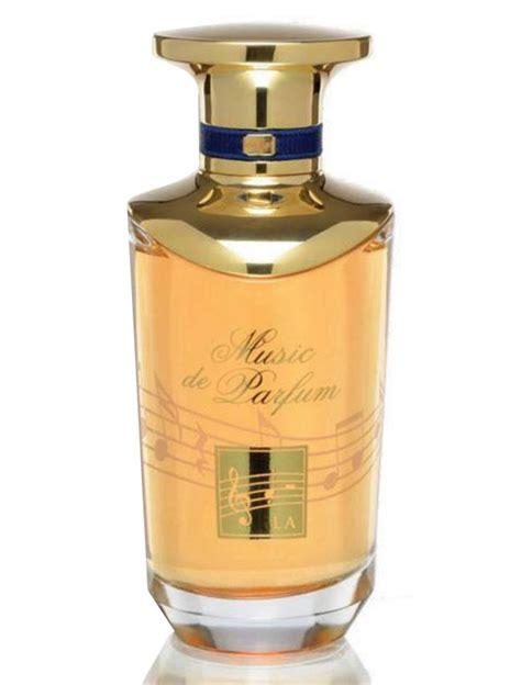 Parfum à La Mûre by La De Parfum Perfume A New Fragrance For And 2016