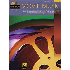 cherish play volume 1 books hal leonard piano play along volume 1 book cd
