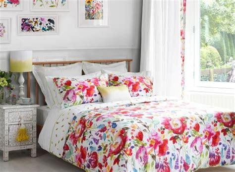 Zara Bed Linen - cimke 225 gyneműhuzat h 225 l 243 szoba