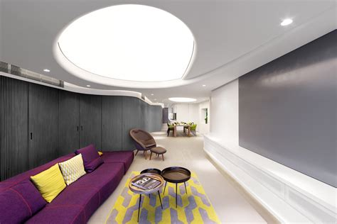 design house hong kong contemporary homes idesignarch interior design