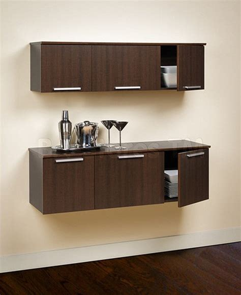 wall mounted furniture space saving solutions with wall mounted furniture