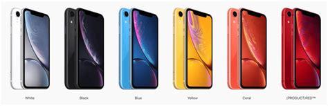 color iphone xr   buy white black blue