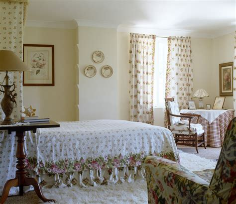 country bedrooms country bedroom photos 75 of 273