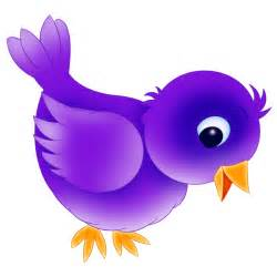 Home Trending free bird clipart cliparts galleries