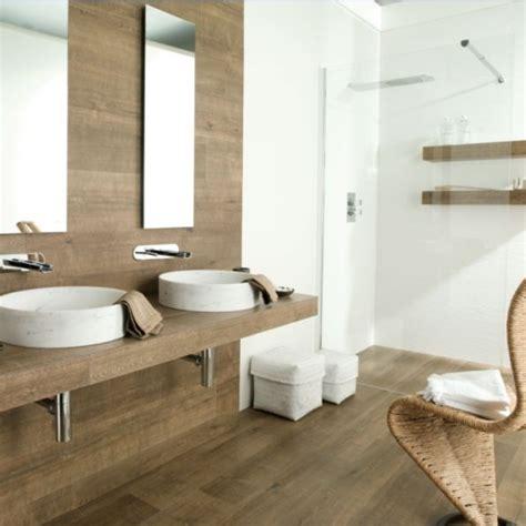 timber  tiles good colour   bathroom floors de castro basto pinterest tile
