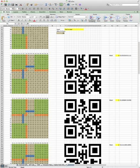 Scan To Spreadsheet by Scan To Spreadsheet Android Greenpointer