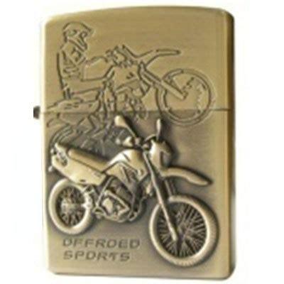 Korek Elektrik Besi 1 korek elektrik besi motif motor sport golden jakartanotebook