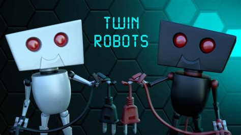 robots are coming for our robots coming soon to ps vita ps4 handheld players
