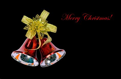 goldan christmas bells beauty christmas bells
