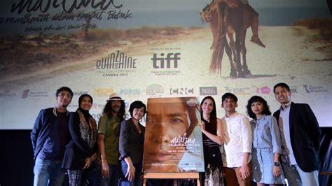 Film Marlina Tayang | akhirnya film marlina tayang di indonesia bulan ini