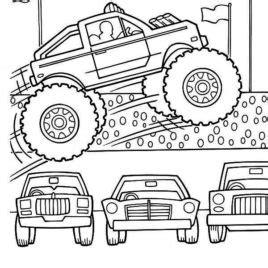 car engine coloring page car engine coloring pages sketch coloring page car engine