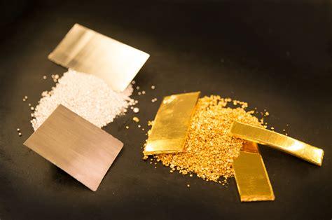 banco metalli italiano banco metalli a cosa servono compro oro a
