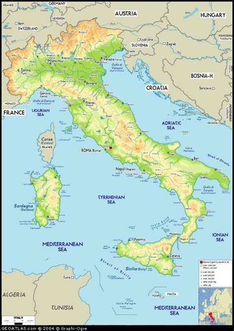 map uk to italy map of greece and italy with cities