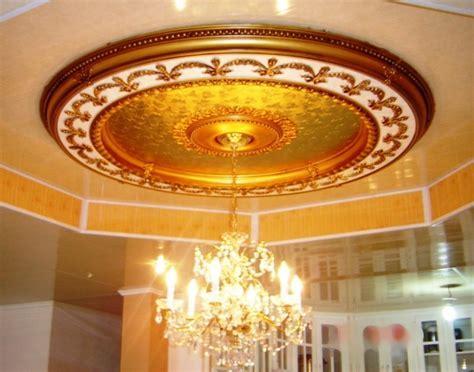 PVC Ceiling Designs   Pionare Enterprises Ltd.