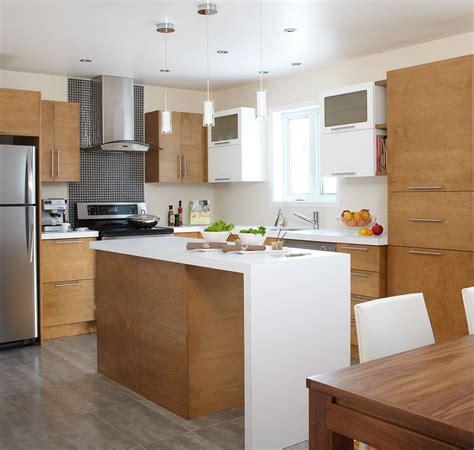 panneau armoire cuisine panneau armoire de cuisine 10 garde manger portes po