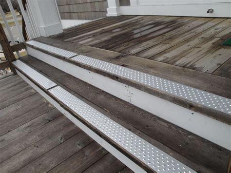 non slip stair rugs non slip stair treads handir