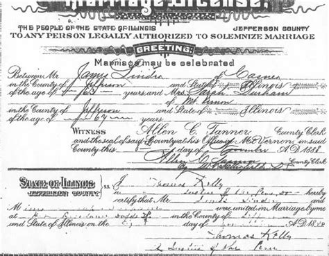 Durham County Marriage Records Linder Family Pictures