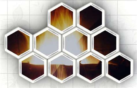 Honeycomb Home Design | 100 hot honeycomb designs