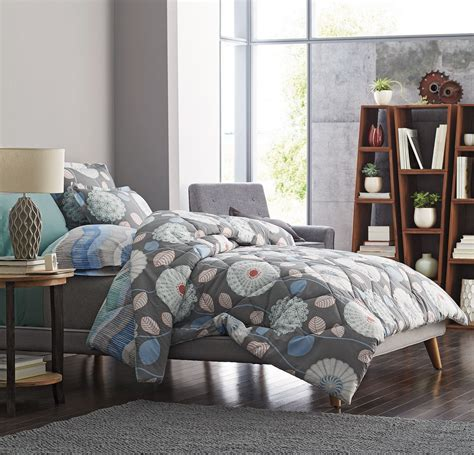 the company store bedding lofthome by the company store 174 marcy bedding floral