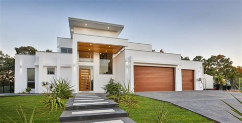 home builders in albury g j gardner homes