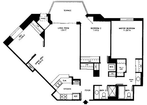 floor plan sle altavita floor plans a sle 100 images villages of irvine alta vista alta vista realty