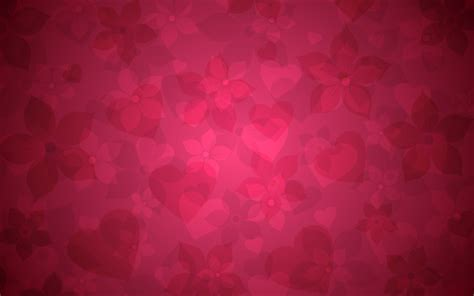 background design heart 21 graphic backgrounds wallpapers pictures images