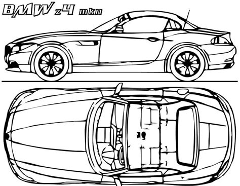 mrsuicidesheep s concept colouring book books 1000 images about colouring books on cars