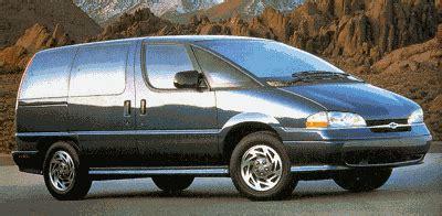 how to fix cars 1994 chevrolet lumina free book repair manuals 1994 chevrolet lumina review