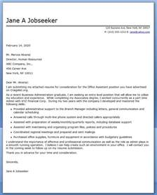 cover letter amazing amazing hr assistant cover letter simple cover letters