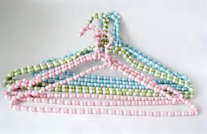 Cheap Plastic Vases 17 Decorative Clothes Hanger And Hook Tutorials Tip Junkie