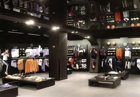 Adidas Using Retail To Change The Way We Run   PYMNTS.com