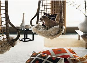 wicker hanging chairs for bedrooms comfy hanging rattan chairs for you and your kids kidsomania