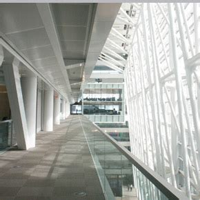 gamma curtain wall commercial recladding window wall projects gamma