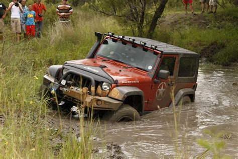 jeep mud why you need to clean your jeep after mudding and how to do it