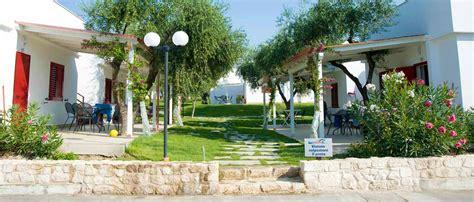 appartamenti mattinata sul mare villaggio sul mare per vacanze a mattinata gargano