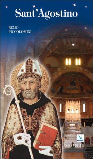 libreria sant agostino sant agostino libreria elledici editrice nel segno