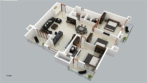 drawing house plans to scale house plan elegant drawing house plans to scale free drawing house plans to scale