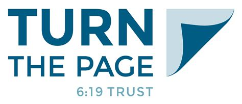 Turn That Photo by Turn The Page More To Than We Imagined Turn The Page