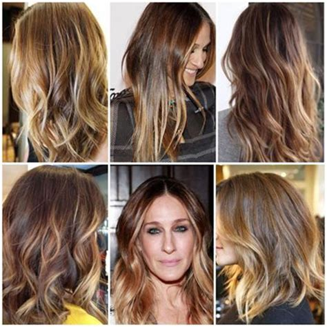 ecaille hair trends for 2015 tortoiseshell hair cut paste blog de moda