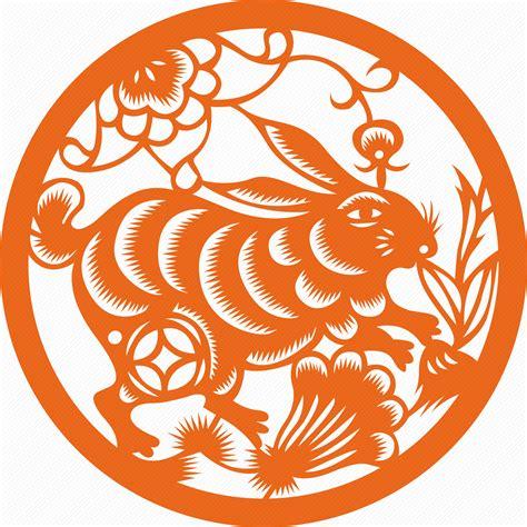 new year horoscope rabbit zodiac horoscope rabbit zodiac zrabbit icon