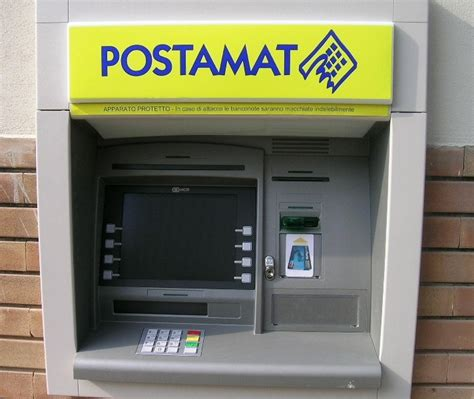 ufficio poste italiane poste italiane orari uffici perugia